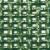 PVC Netz - 340 g/m² - Moosgrün