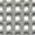 PVC Netz - 430 g/m² - Verkehrsgrau